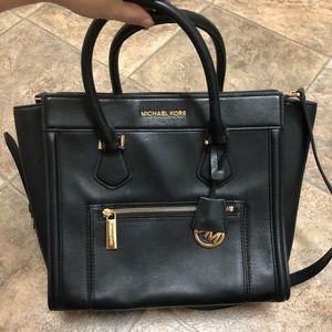 Michael Kors Colette Bag